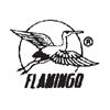 รูปภาพแบรนด์ ฟลามิงโก