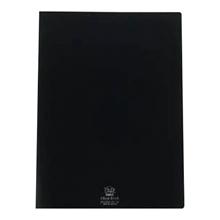รูปภาพของ แฟ้มโชว์เอกสาร ฟลามิงโก้ 907A3-10 10 ซอง