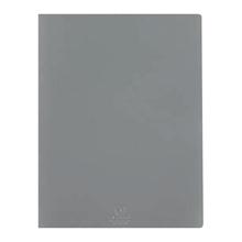 รูปภาพของ แฟ้มโชว์เอกสาร ฟลามิงโก้ 907A3-10 เทา