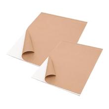 รูปภาพของ กระดาษฟลิปชาร์ท ฟูจิ 50x70cm(เล่ม 25 แผ่น)