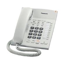 รูปภาพของ โทรศัพท์ พานาโซนิค KX-TS840MX ขาว