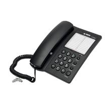 รูปภาพของ โทรศัพท์ รีช DT-1000 ดำ