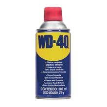 รูปภาพของ น้ำมันอเนกประสงค์ WD-40 ขนาด 300 มิลลิลิตร