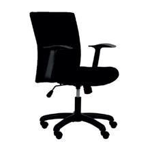 รูปภาพของ เก้าอี้สำนักงาน MONO OWNER/A