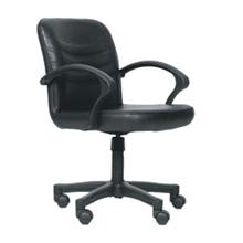 รูปภาพของ เก้าอี้สำนักงานรุ่น MONO SA46/H