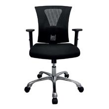 รูปภาพของ เก้าอี้สำนักงาน Zingular AVA รุ่น ZR-1014