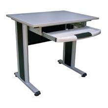 รูปภาพของ โต๊ะคอมพิวเตอร์เหล็ก Apex รุ่น ATC-90