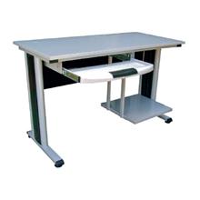 รูปภาพของ โต๊ะคอมพิวเตอร์เหล็ก Apex รุ่น ATC-92