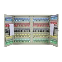 รูปภาพของ ตู้เก็บกุญแจ เอเพ็กซ์ AS-200B 73x8x55ซม. เก็บได้ 200 ชุด