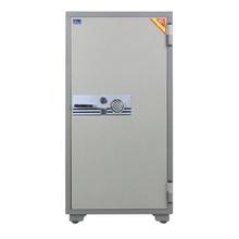 รูปภาพของ ตู้เซฟนิรภัย VITAL VT-260SKK รหัสหมุน ขนาดใหญ่ สีเทา