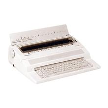 รูปภาพของ เครื่องพิมพ์ดีด โอลิมเปีย COMPACT5BT