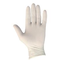 """รูปภาพของ ถุงมือ Latex PROCLEAN แบบไม่มีแป้ง ยาว 9"""" Size M (แพ็ค 50 คู่)"""