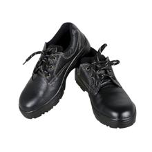 รูปภาพของ รองเท้านิรภัยหุ้มส้น BESTSAFE รุ่น SS2 Size 43 สีดำ