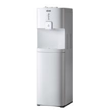 รูปภาพของ ตู้ทำน้ำร้อน-น้ำเย็น3ก๊อก Victor รุ่นVT-2365B พร้อมถังเก็บน้ำด้านล่าง