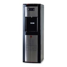 รูปภาพของ ตู้ทำน้ำร้อน-น้ำเย็นPURAMUNรุ่นBL-724BS