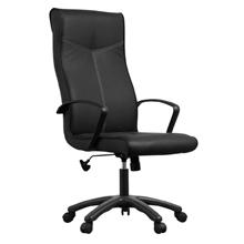 รูปภาพของ เก้าอี้สำนักงาน MONO OPPA H ดำ