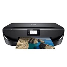 รูปภาพของ เครื่องพิมพ์อิงค์เจ็ท HP DeskJet Ink Advantage 5075 All-in-One Printer