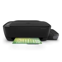 รูปภาพของ เครื่องพิมพ์อิงค์เจ็ท HP Ink Tank Wireless 415 All-in-One