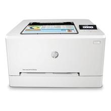 รูปภาพของ เครื่องพิมพ์เลเซอร์ HP Color LaserJet Pro M254nw