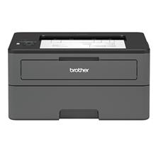 รูปภาพของ เครื่องพิมพ์เลเซอร์ Brother BTH-HL-L2375DW