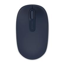 รูปภาพของ Microsoft Wireless Mobile Mouse 1850 Wool Blue