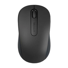 รูปภาพของ Microsoft Wireless Mouse 900 TH APAC Hdwr Black