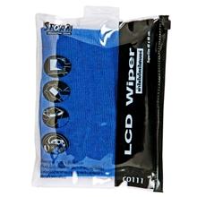 รูปภาพของ ผ้าเช็ดอุปกรณ์อิเล็กทรอนิกส์ สตอร์ม CO111 40x40 ซม. คละสี