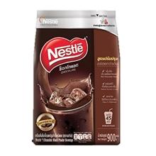 รูปภาพของ เครื่องดื่มช็อคโกแลต NESTLE 900 กรัม
