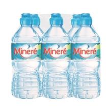 รูปภาพของ น้ำแร่ธรรมชาติมิเนเร่แอคทีฟแคป ( 1x6 )