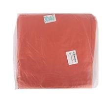 """รูปภาพของ ถุงขยะ สีแดง 30x40"""" 1 กก."""