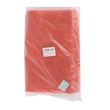 """รูปภาพของ ถุงขยะ สีแดง 18x20"""" 1 กก."""