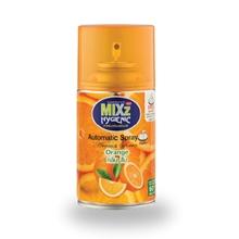 รูปภาพของ สเปรย์ปรับอากาศ Mixz Hygienic รีฟิล ส้ม 300 cc.