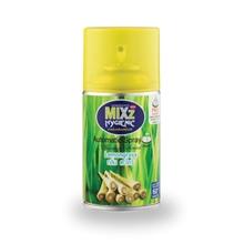 รูปภาพของ สเปรย์ปรับอากาศ Mixz Hygienic รีฟิล ตะไคร้หอม 300 cc.