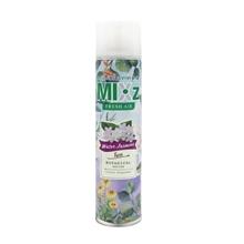 รูปภาพของ สเปรย์ปรับอากาศ Mixz Fresh Air กลิ่นโมก ขนาด 320 มล.