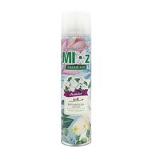 รูปภาพของ สเปรย์ปรับอากาศ Mixz Fresh Air กลิ่นมะลิ ขนาด 320 มล.