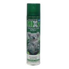 รูปภาพของ สเปรย์ปรับอากาศ Mixz Fresh Air กลิ่นยูคา ชาเขียว ขนาด 320 มล.