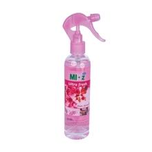 รูปภาพของ สเปรย์ปรับอากาศ Mixz Ultra Fresh Pink Blossom 300 ML