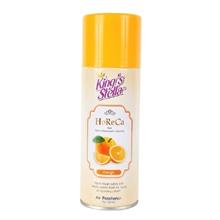 รูปภาพของ สเปรย์ปรับอากาศ คิงส์เสตลล่า Horeca Spray กลิ่นส้ม 300 มล.