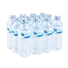 รูปภาพของ น้ำดื่มสิงห์ 0.33 ลิตร ( แพ็ค 12 ขวด )
