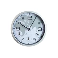 รูปภาพของ นาฬิกาแขวนผนัง 14 นิ้ว รุ่น 1954 สีขาว