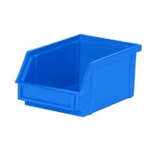 รูปภาพของ กล่องอะไหล่มาตรฐาน TOOLMAX รุ่น1036 0.5กก. สีน้ำเงิน