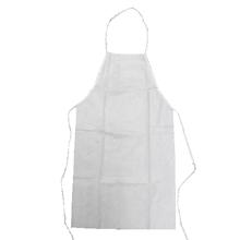 รูปภาพของ ผ้ากันเปื้อนใยสังเคราะห์ 47X82 ซม. (1แพ็ค100ชิ้น)