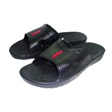 รูปภาพของ รองเท้าแตะ CLICKS Size 42 สีดำ