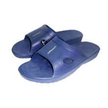 รูปภาพของ รองเท้าแตะ CLICKS Size 40 สีน้ำเงิน