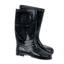 รูปภาพของ รองเท้าบู๊ทยาง BOWLING รุ่น B2700 สูง 14 นิ้ว Size 9.5 สีดำ