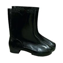 รูปภาพของ รองเท้าบู๊ทยาง BOWLING รุ่น B2600 สูง 9 นิ้ว Size 11 สีดำ