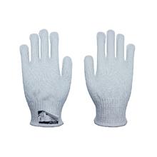 รูปภาพของ ถุงมือ MICROTEX รุ่น SUPER HI CUT สีขาว