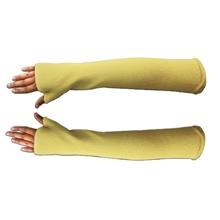รูปภาพของ ปลอกแขนกันบาด MICROTEX รุ่น Cut-Heat Sleeve