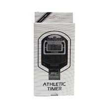 รูปภาพของ นาฬิกาจับเวลา TOPPA รุ่น 088 สีดำ
