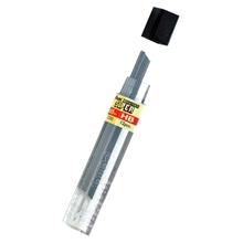 รูปภาพของ ไส้ดินสอกด เพนเทล ไฮโพลิเมอร์ C505 0.5 มม. HB